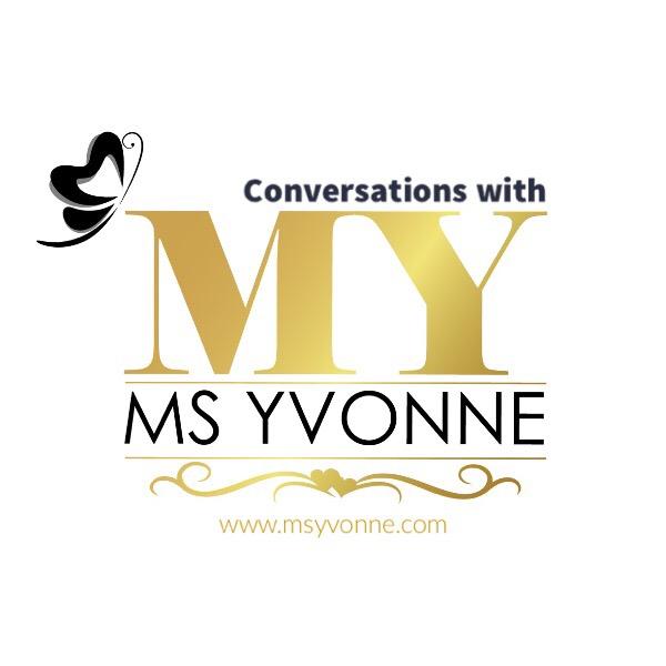 convo-w-my-logo