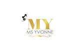 MS YVONNE SHOW