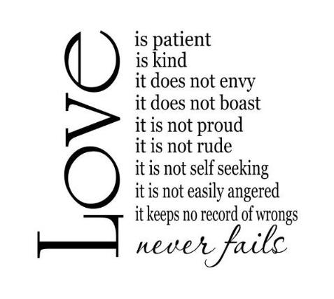 verse-love-is-patient-love-is-kind