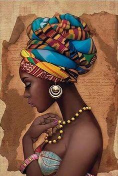 melanin-wallpaper-dope-wallpaper-ghetto-53.jpg